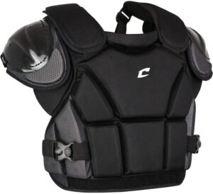 Best Umpire Chest Protector